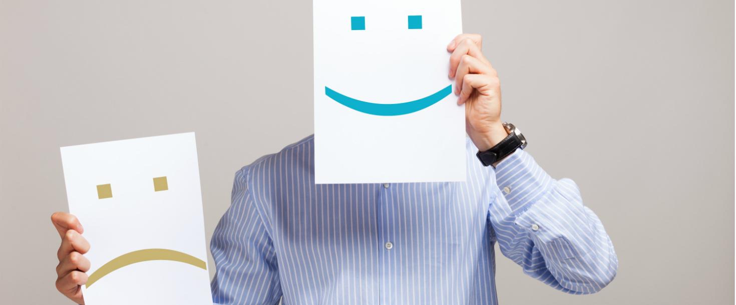 Kundenfeedback_Newsletter2Go