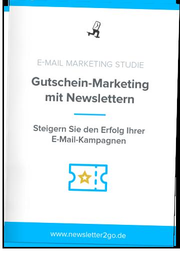 Gutschein-Marketing_Newsletter2Go