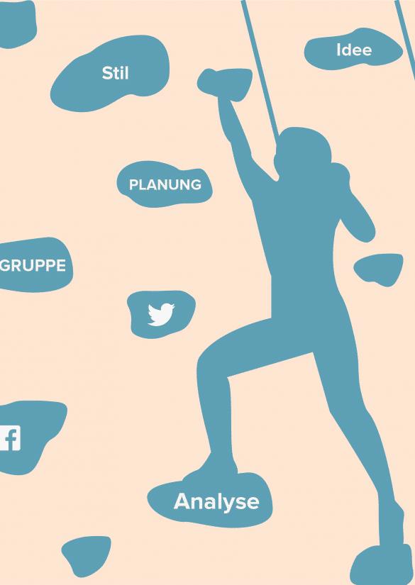 Content Marketing Zipps - Newsletter2Go