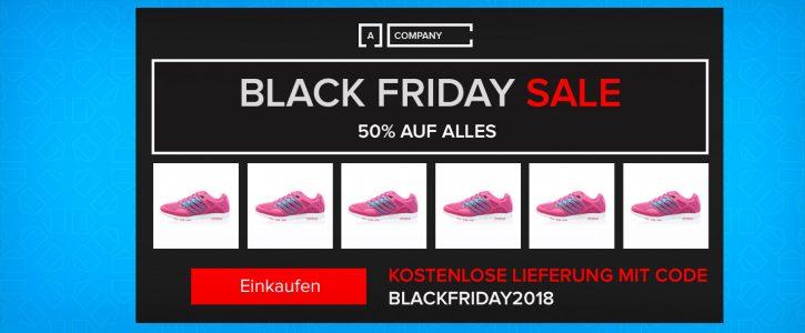 Black_friday_sale_2018_Newsletter2Go