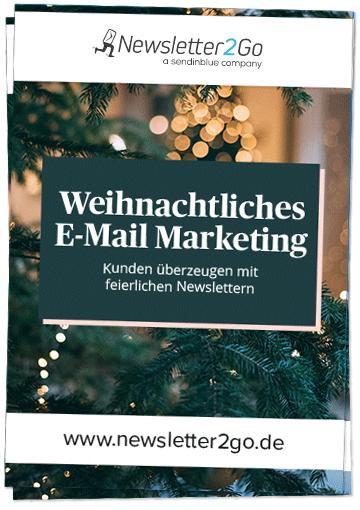 Übersichtsbild_Newsletter_zu_Weihnachten