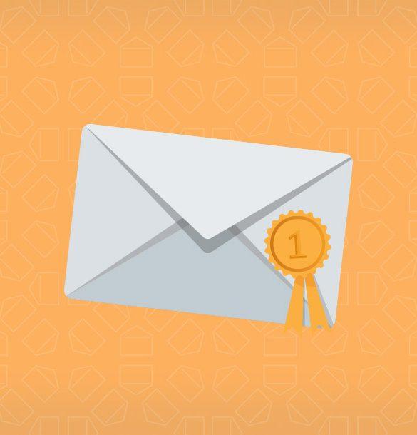 Vorteile von E-Mail Marketing