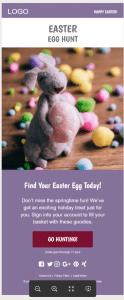 Easter - Egg