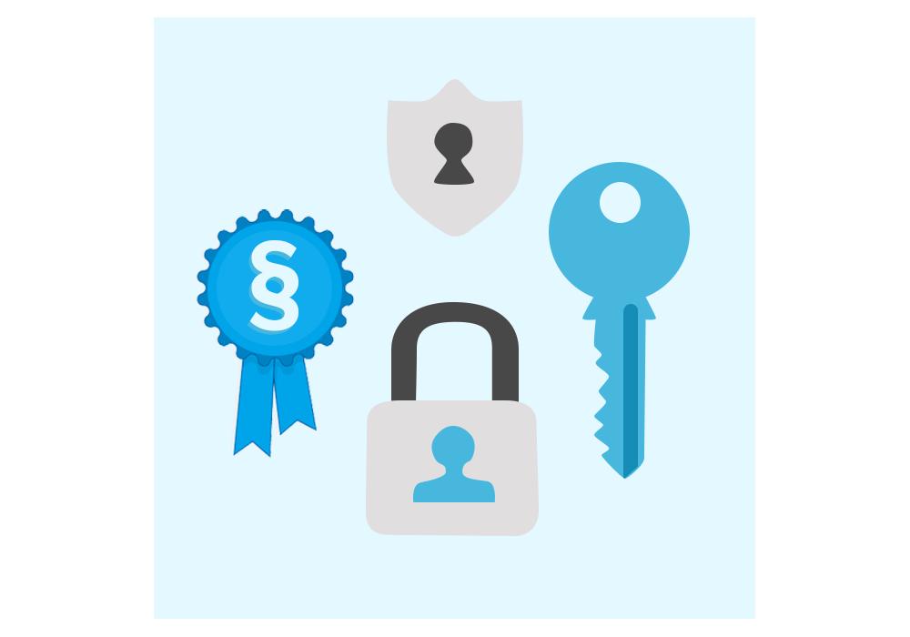 Datenschutz und Datensicherheit - Newsletter2Go