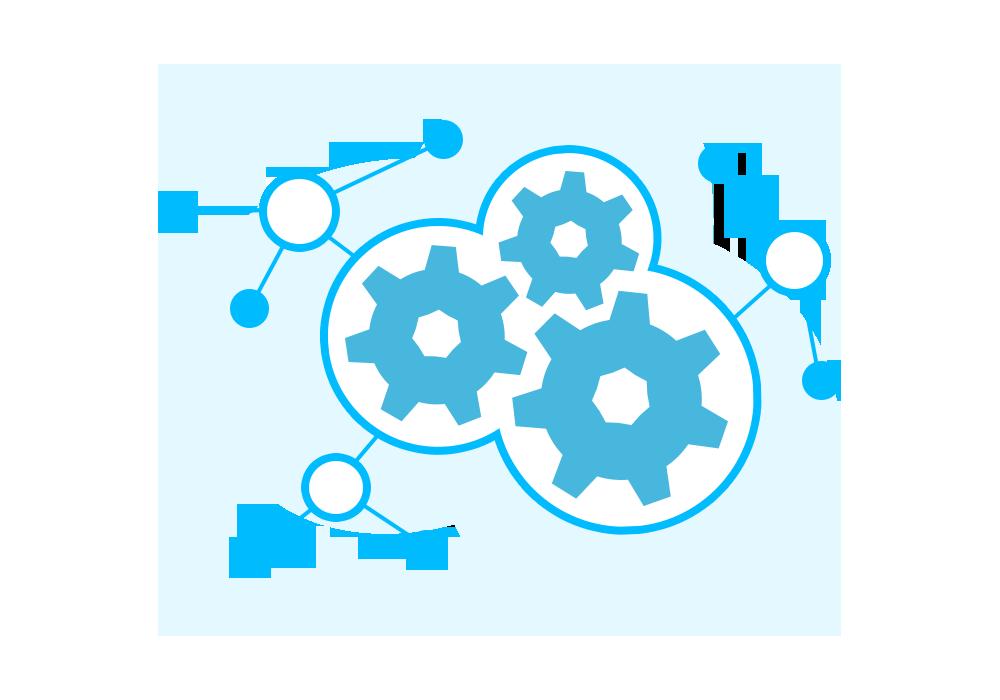 Integrationen und Plugins - Newsletter2Go
