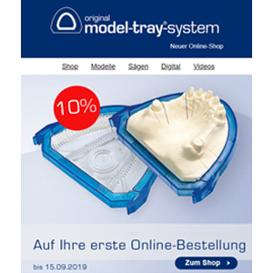 Model-tray-referenz