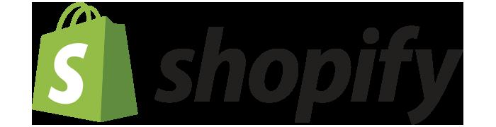 Technology Partner Logo