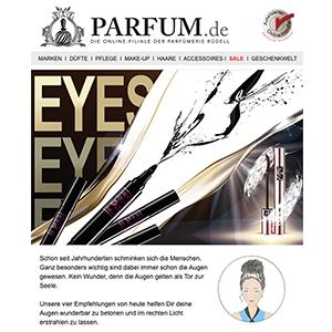 Newsletter1-800px-breit