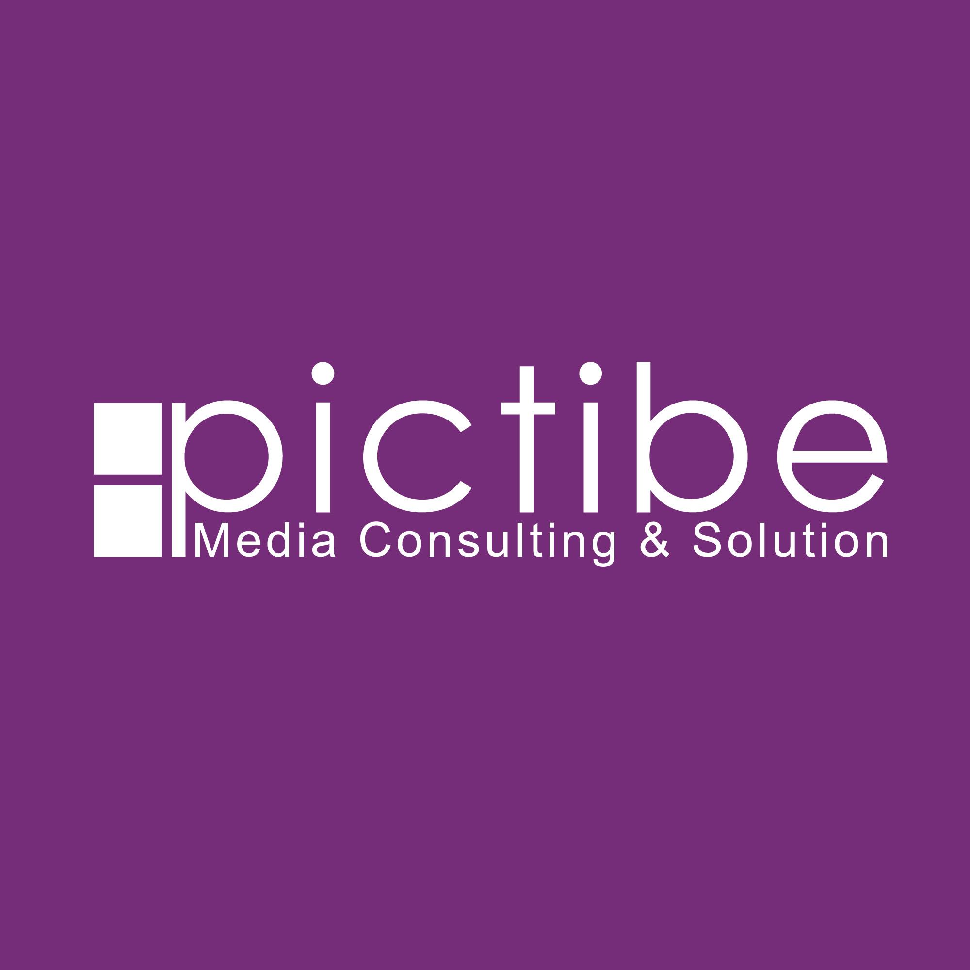 Service Partner Logo